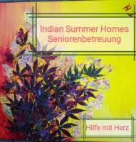 Indian Summer Homes